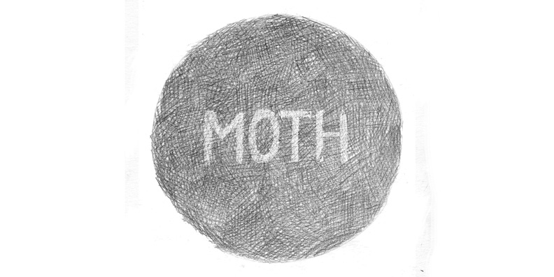 Moth Cover
