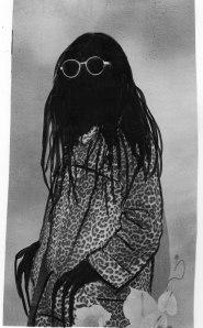 Mariel Kelly Monster11