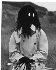 Mariel Kelly Monster13