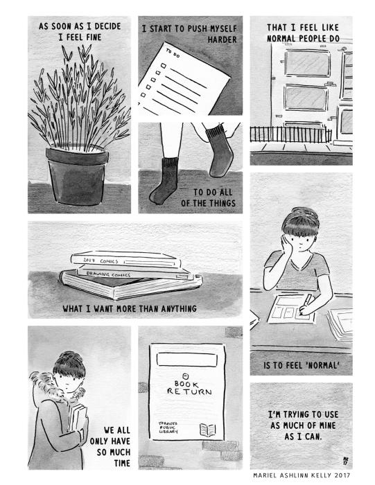 MarielKelly_DrawnPoorly_Comic2