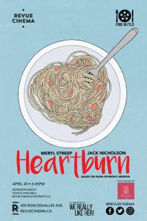 MarielKelly_Heartburn_Poster